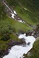 Norwegia-152.jpg