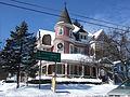 Norwich, New York (407721408).jpg