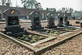 Nossegem Communal Cemetery-12.JPG