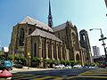 Notre Dame de Frisco (3618311624).jpg