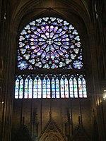 Notre Dame rose window.jpg