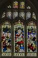 Nottingham, St Peter's church (21024649862).jpg