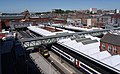 Nottingham railway station MMB 87 170103 222XXX.jpg