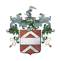 Nourse Coat of Arms.png