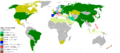 Nuclear power stations 2008 2.png
