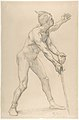 Nude Male Figure with a Sword MET DP809510.jpg