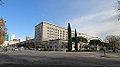 Nuevos Ministerios (Madrid) 10.jpg