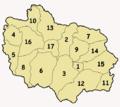 Numbered map of Adjuntas wards.png