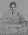 Nuori Olli Suolahti.png