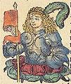 Nuremberg chronicles f 255v 1 (Galeacius).jpg