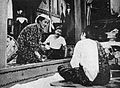Nurnaningsih in Harimau Tjampa, Film Varia 2.2 (February 1955), p15.jpg