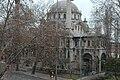 Nusretiye mosque 6173.jpg