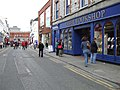O'Connell Street, Sligo - geograph.org.uk - 826163.jpg