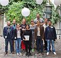 OER-Konferenz Berlin 2013-6392.jpg