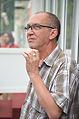 OIFF 2014-07-16 161413 - Oleksandr Irvanets.jpg