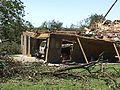 OKC house damage from June 13, 1998 tornado.jpg