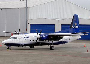 OO-VLQ Fokker50.jpg