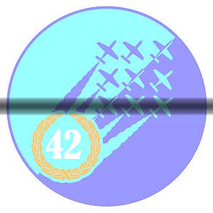 OR-42BLSz.jpg