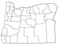 ORMap-doton-Port Orford.png