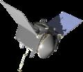 OSIRIS-REx spacecraft model 2.png