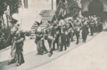 O Príncipe de Gales, a Duquesa de Aosta, o Duque de Génova, e outros, no casamento de D. Manuel II - Ilustração Portugueza (22Set1913).png