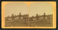 Oak Hill House, Littleton, N.H, from Robert N. Dennis collection of stereoscopic views 2.png