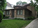 Oak Park Il G Furbeck House3.jpg