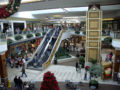 Oak park mall.jpg