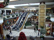 Oak Park Mall Wikipedia
