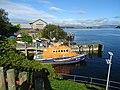Oban Lifeboat Station (geograph 5640299).jpg