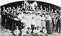 Oberargaŭaj Esperantistoj 1909.jpg