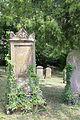 Oberdorf am Ipf Jüdischer Friedhof 3648.JPG