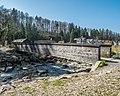 Obere Holzbrücke Baar 20170325-jag9889.jpg