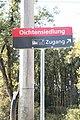 Oberndorf - Oichtensiedlung - Bahnhaltestelle Oichtensiedlung - 2018 08 29 - 1.jpg