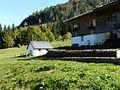 Oberstaufen - Mittlere Simatsgund-Alpe v W, St Rochus.JPG