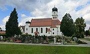Oberwinkling, St Wolfgang 002.JPG