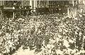 Obisk regenta Aleksandra Karađorđevića v Celju 1920 (3).jpg