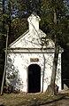 Obritz Schnitzer Kapelle.jpg