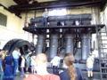 Obudai gazgyar-diesel-generator-2.jpg