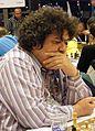 Ocampos zenon franco 20081120 olympiade dresden.jpg