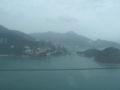 Ocean Park 38, Hong Kong, Mar 06.JPG