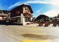 October Grand Glaciers Switzerland Monumental Bettmeralp - Master Earth Photography 1988 - panoramio.jpg