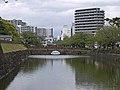 Odawara castle moat.jpg