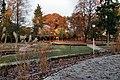 Odnowiony park w Ruszowie - panoramio.jpg