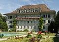 Oeschberg Gartenbauschule1.jpg