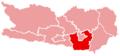 Oesterreich kaernten-KL.png