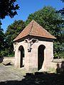 Offenbach Queich Kriegerdenkmal.jpg