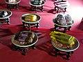 Offerings in jianjiao,puli,nantou,taiwan.jpg
