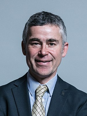 Alan Brown (Scottish politician) - Image: Official portrait of Alan Brown crop 2