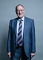 Official portrait of Mr Adrian Bailey.jpg